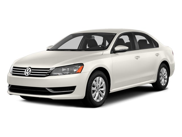Pre-Owned Volkswagen Cars | Used VW Sales near Rochester, NH